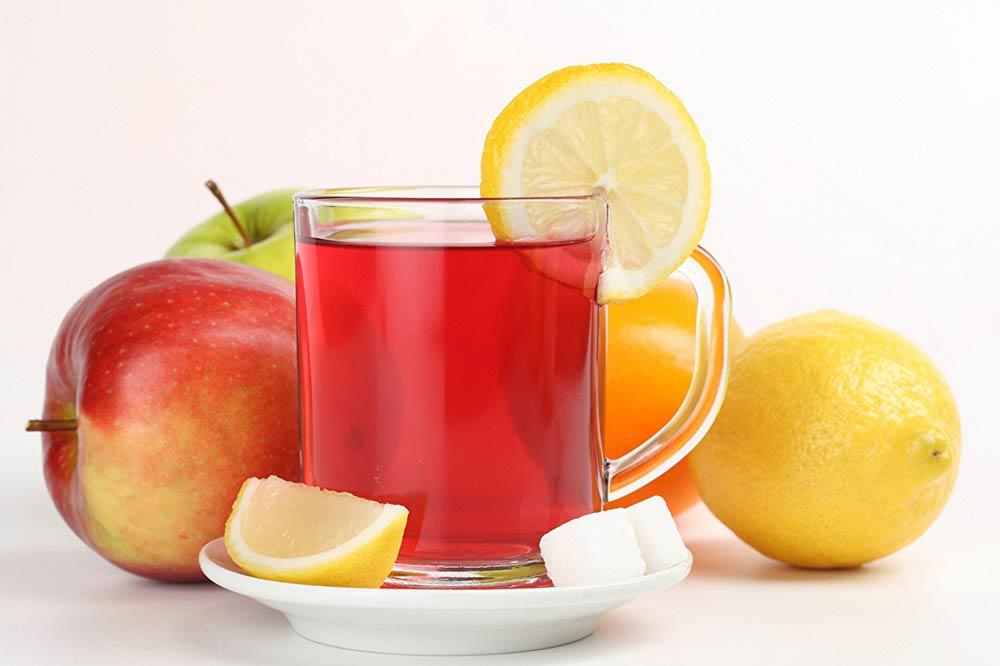 Риск болезни Альцгеймера снижается, если употреблять чай