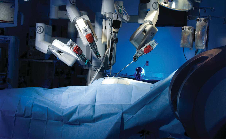 Винод Хосл: врачи станут не нужны уже через 10 лет