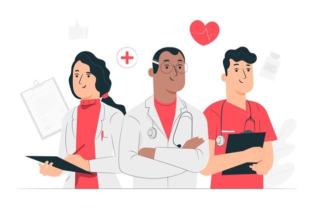 3 доктора hemistry–A European Journal