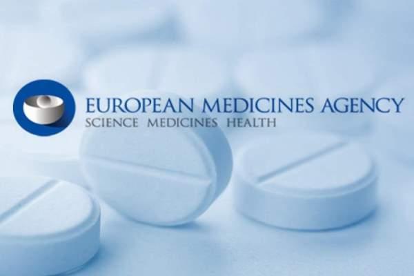 Европейское агентство по лекарственным средствам (ЕМА)