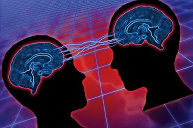 Передача данных напрямую в мозг: миф или реальность