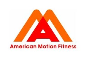 American Motion Fitness (AMF)